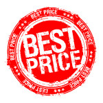 best-price-stamp-